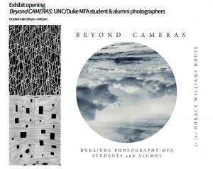 beyond_cameras