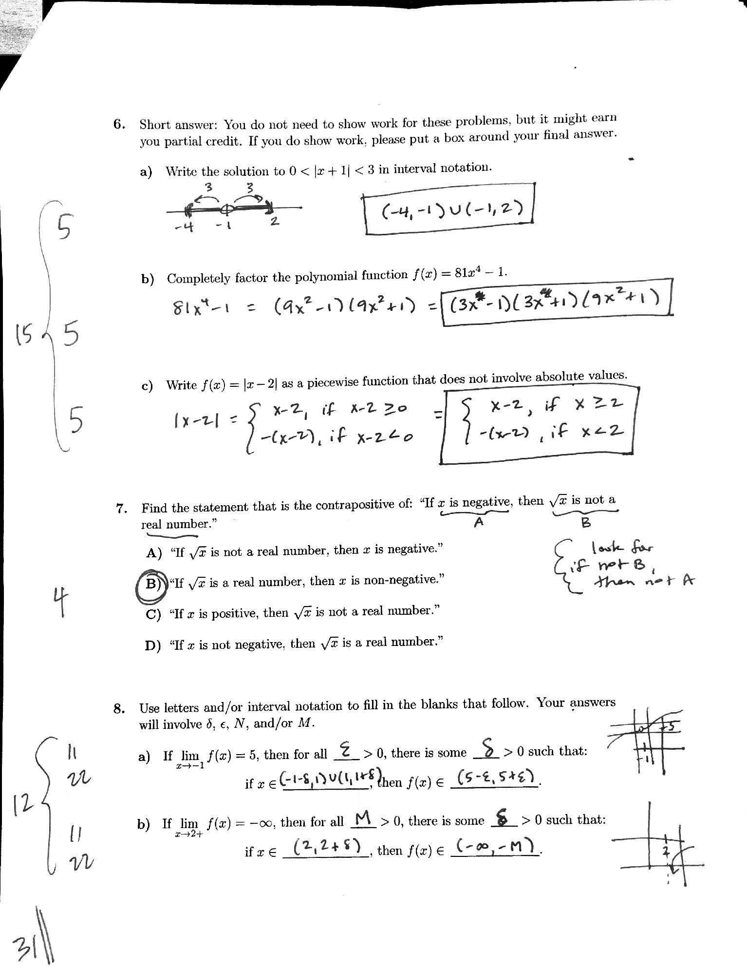 test1_key3-00002