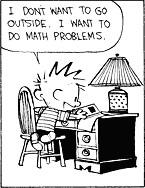 calvin_math_panel