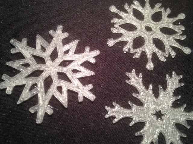 snowflakes_photo