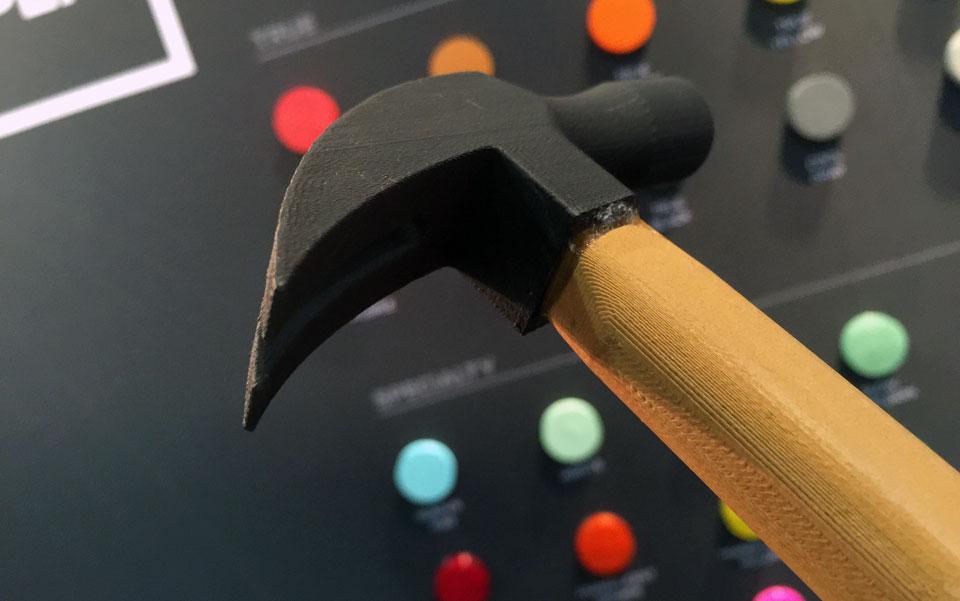MBhammers