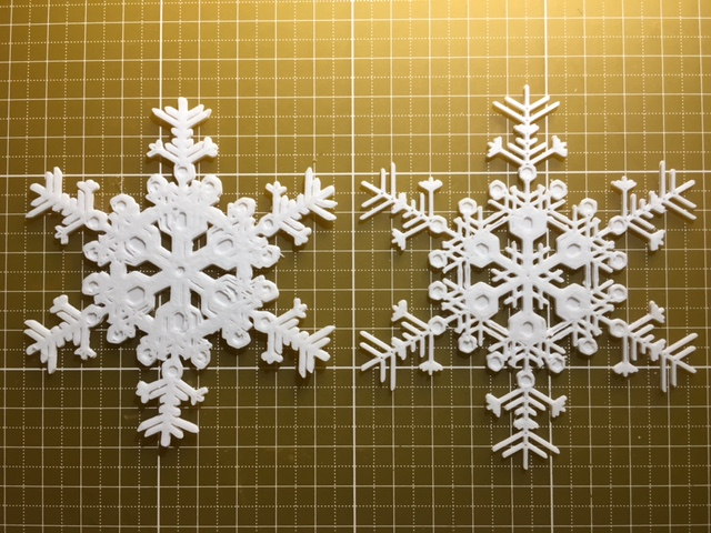 snowflake_design_iteration