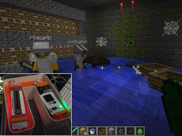 bitcraft_compactor_preview_featured