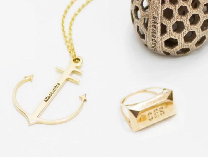 0-coverimage-custom_jewelry