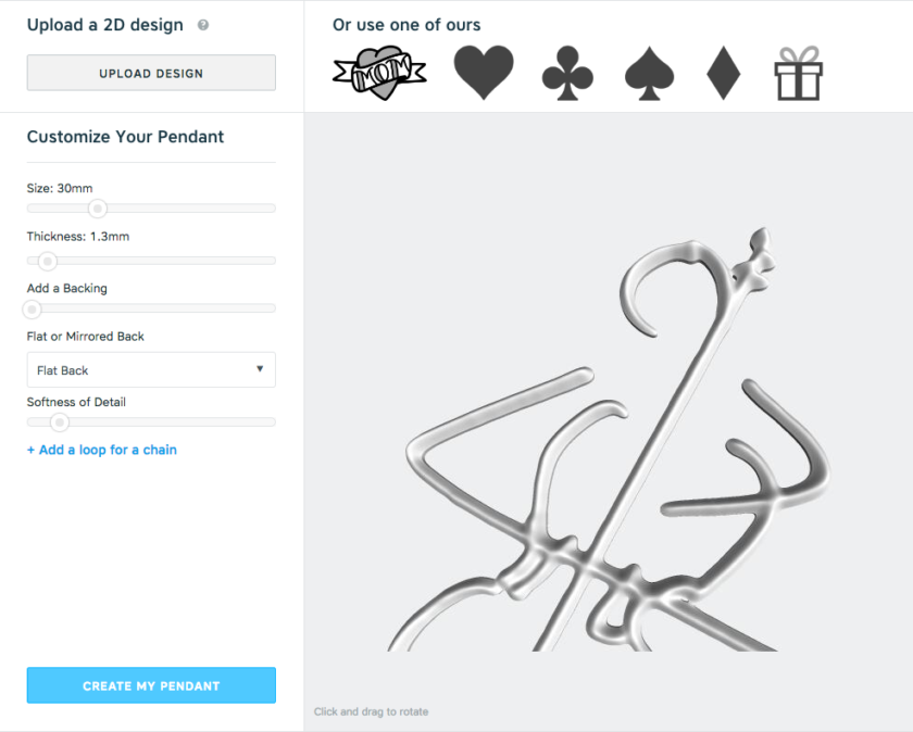 3D design 3D design software easy 3D design for 3D printing