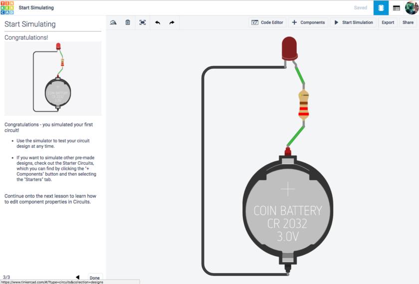 3D design software 3D design tutorials Tinkercad easy 3D design